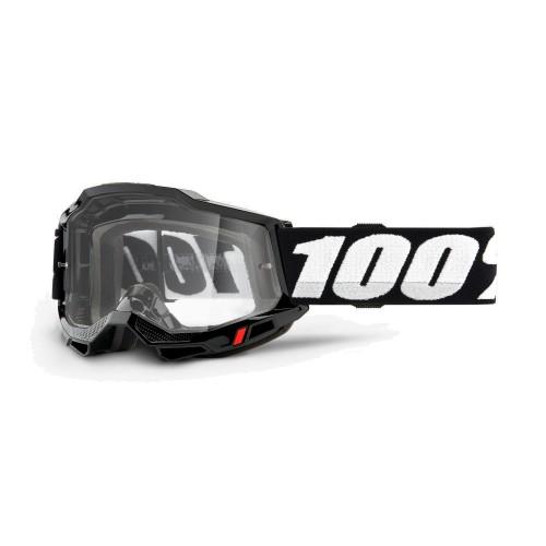 100% - ACCURI 2 OTG - BLACK