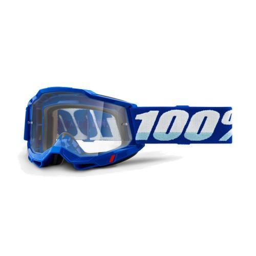 100% - ACCURI 2 OTG - BLUE