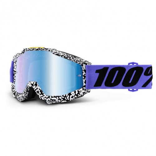 100% - ACCURI - BRENTWOOD