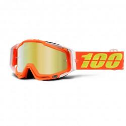 100% - RACECRAFT - RAZMATAZ