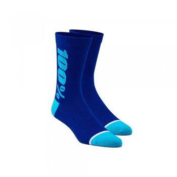 100% PERFORMANCE SOCKS