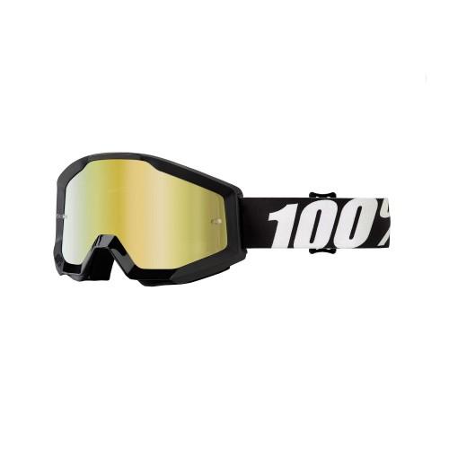 100% - STRATA - OUTLAW