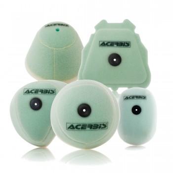 ACERBIS AIR FILTER