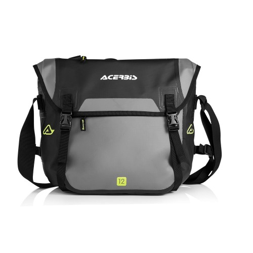 ACERBIS - BAGS - NO WATERBAG 12L