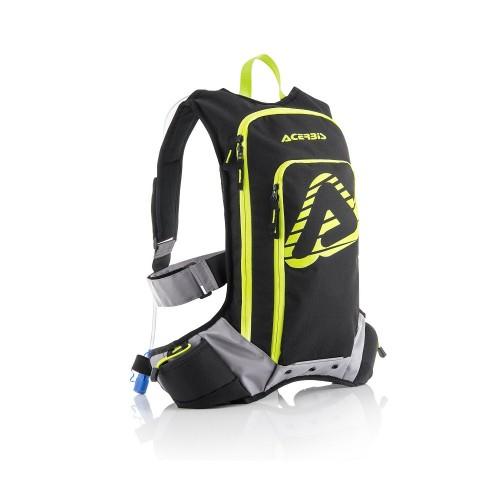 ACERBIS - BAGS - X-STORM DRINK BAG