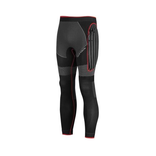 ACERBIS - X-FIT PANTS - L - RIDING PANTS