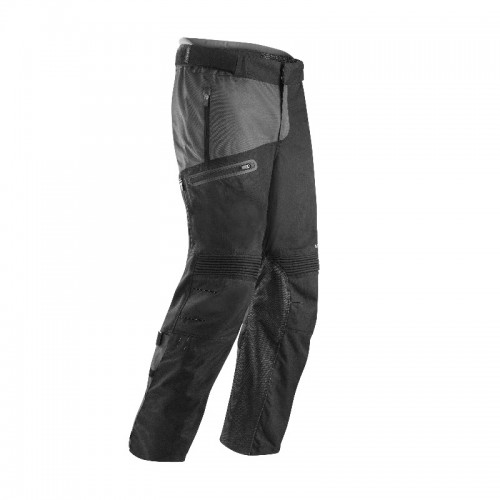 ACERBIS - ENDURO PANTS - BLACK GREY