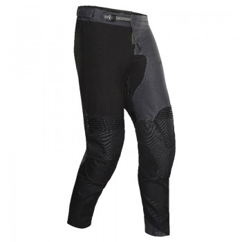 ACERBIS ENDURO ONE PANTS