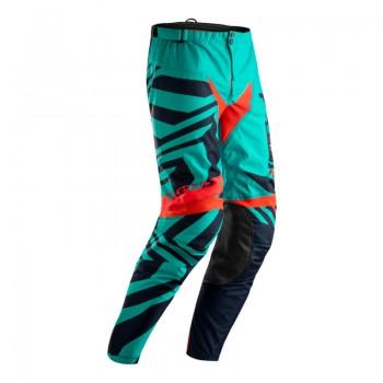 ACERBIS MX PANTS