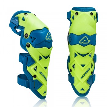 ACERBIS KNEE GUARD