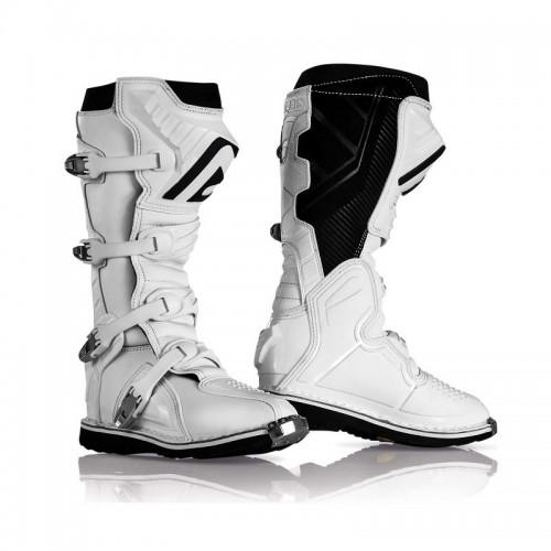 ACERBIS - X-PRO V. - WHITE