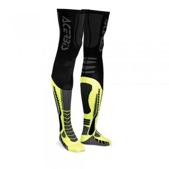 ACERBIS LEG MX SOCKS