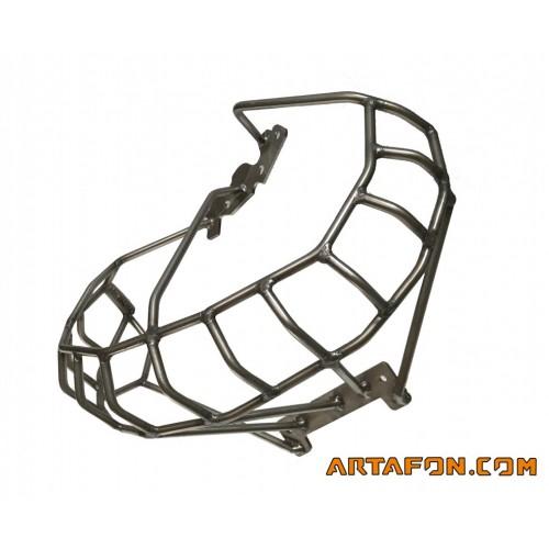 ARTAFON - DIFFUSER GUARD KTM HUSQVARNA 250/300 EXC TPI 2020-2021 - PG06