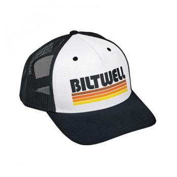 BILTWELL HAT