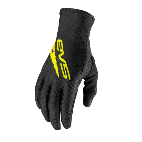 EVS - AIR MX GLOVE - EVS SPORT
