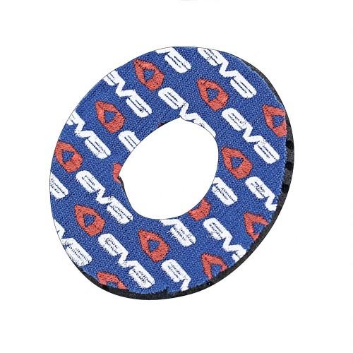 EVS - GRIP DONUTS - BLUE