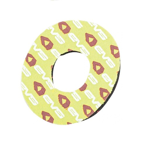 EVS - GRIP DONUTS - YELLOW