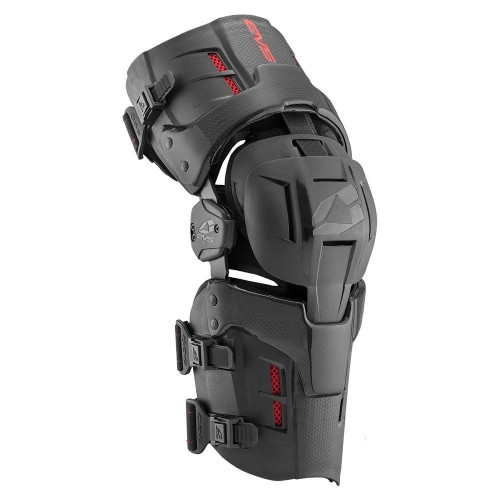 EVS - RS9 SERIES - RS9 PRO KNEE BRACE (PAIR)