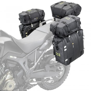 KRIEGA OS ADVENTURE PACK