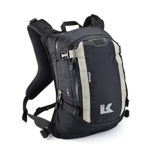 KRIEGA - R15 BACKPACK