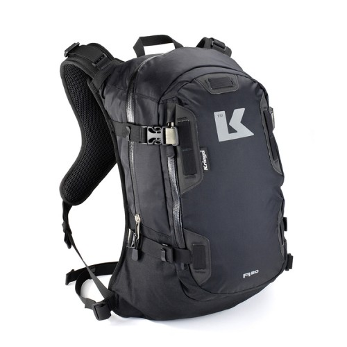 KRIEGA - R20 BACKPACK