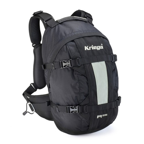 KRIEGA - R25 BACKPACK