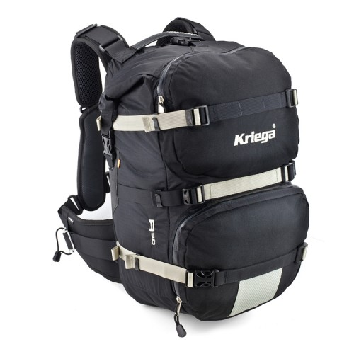 KRIEGA - R30 BACKPACK