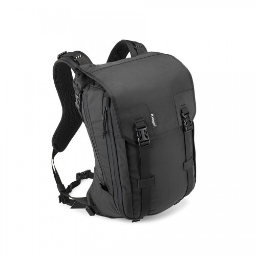 KRIEGA - MAX 28 BACKPACK
