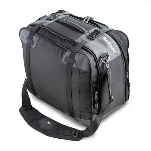 KRIEGA - KS40 TRAVEL BAG