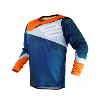 SHOT RACE GEAR JERSEY
