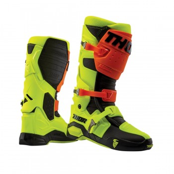 THORMX RADIAL BOOTS