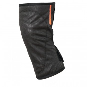 TUCANO URBANO WINDBREAKER KNEE COVERS