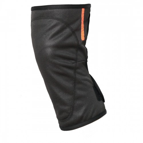 TUCANO URBANO WINDBREAKER KNEE COVER