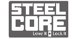 STEELCORE