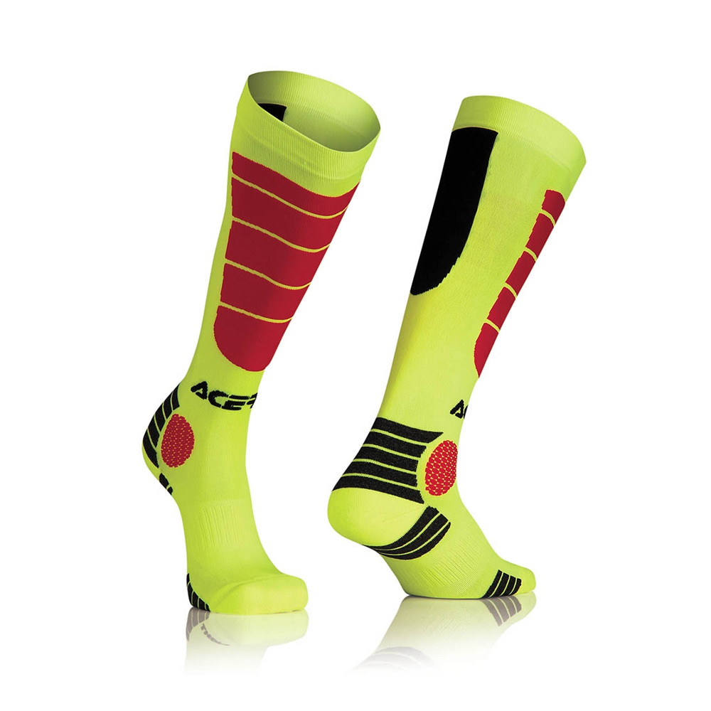 ACERBIS MX IMPACT SOCK ( 2 items )
