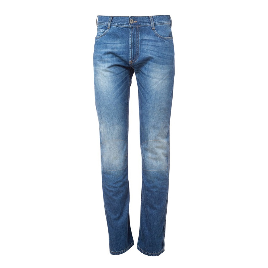 TUCANO URBANO K-GINS DENIM ( 2 items )