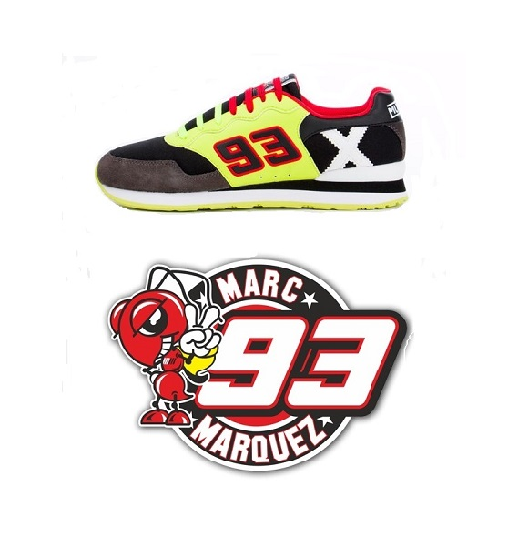 MUNICH MM93  SPECIAL COLLECTION ( 0 item )